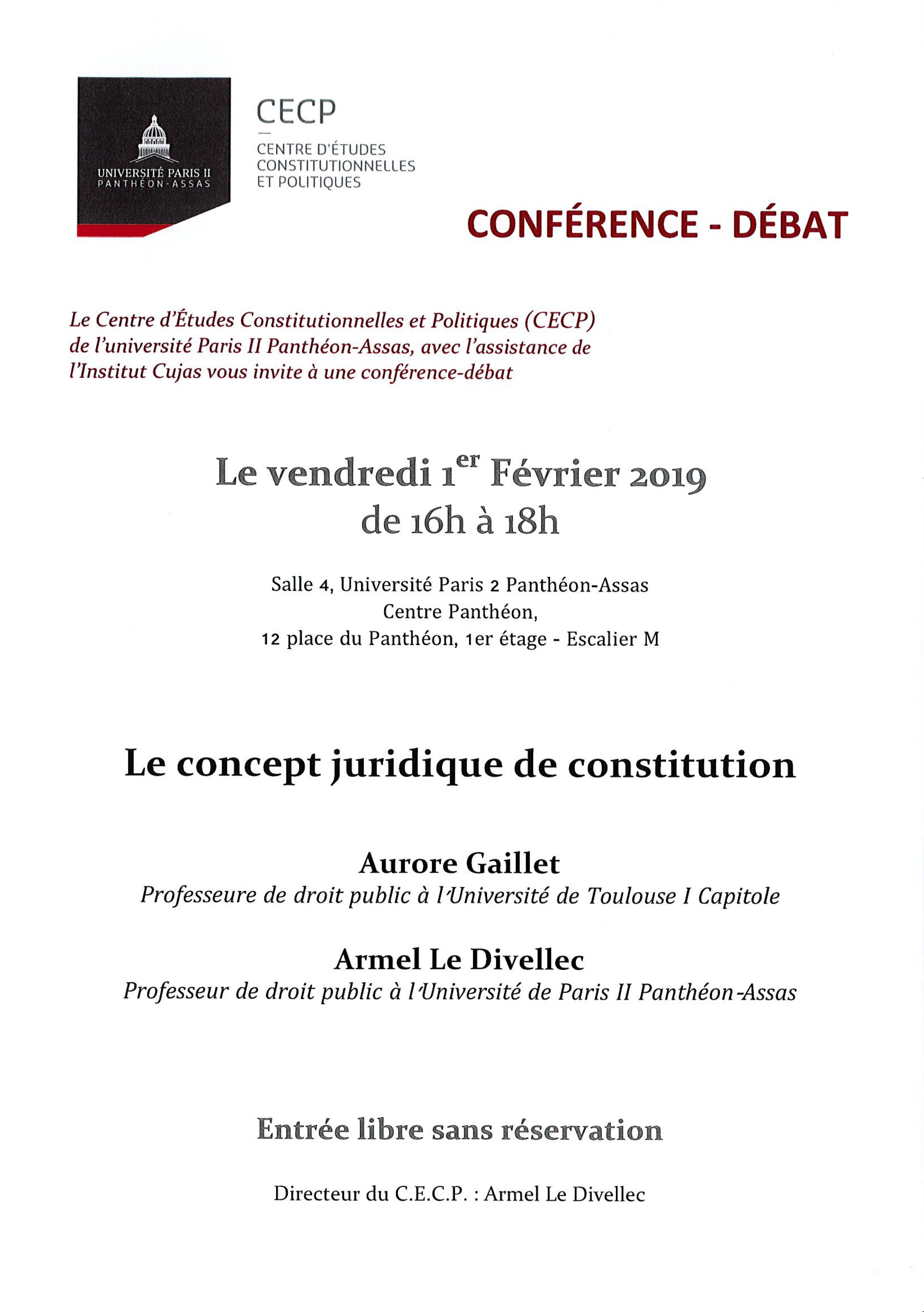 concept_juridique_de_constitution