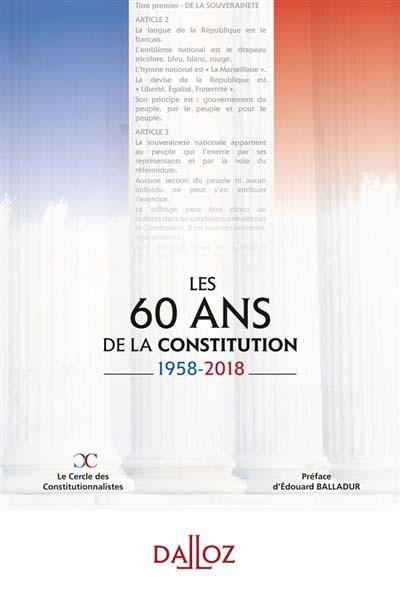 les-60-ans-de-la-constitution
