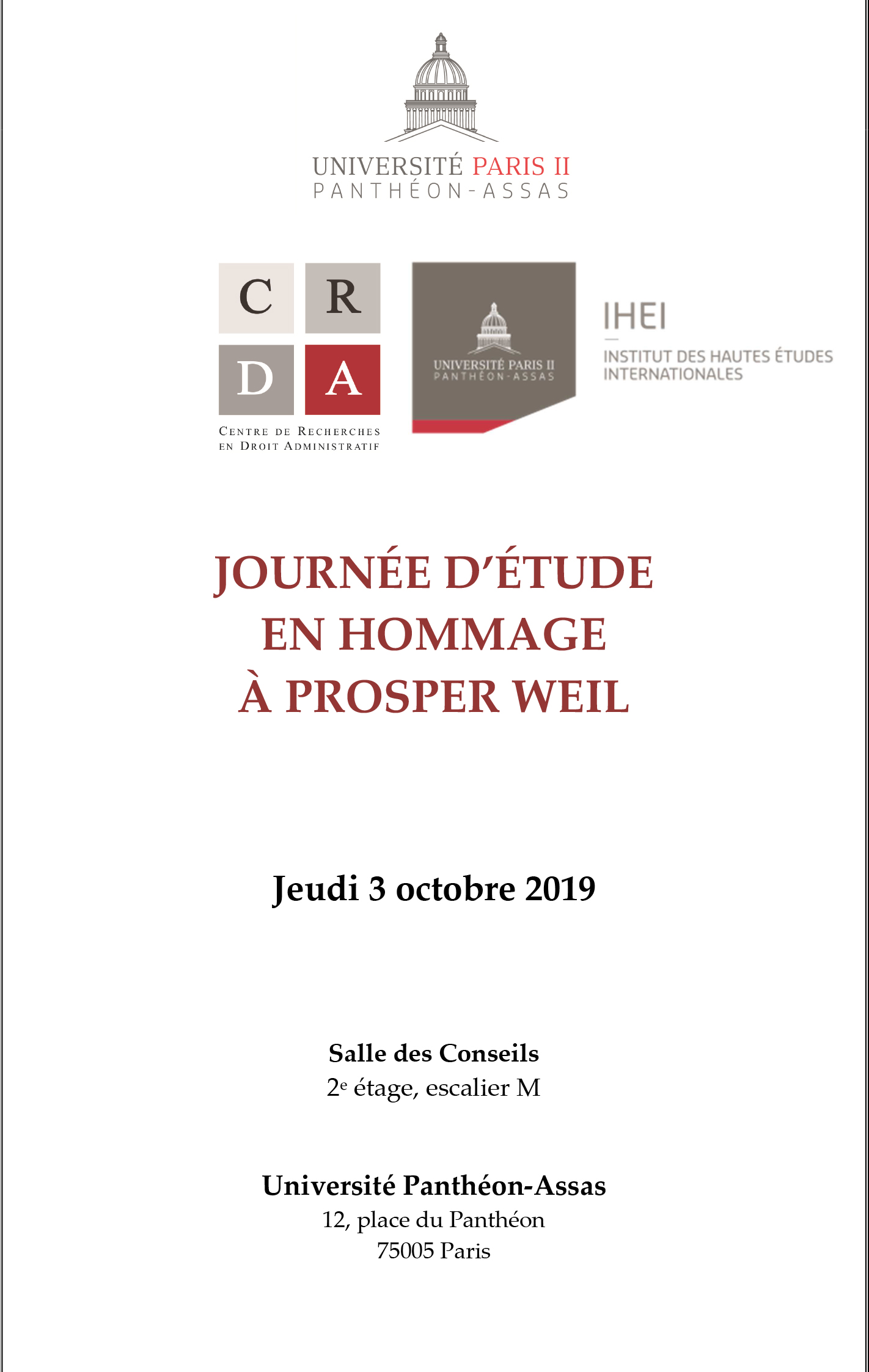 programme_journee_dhommage
