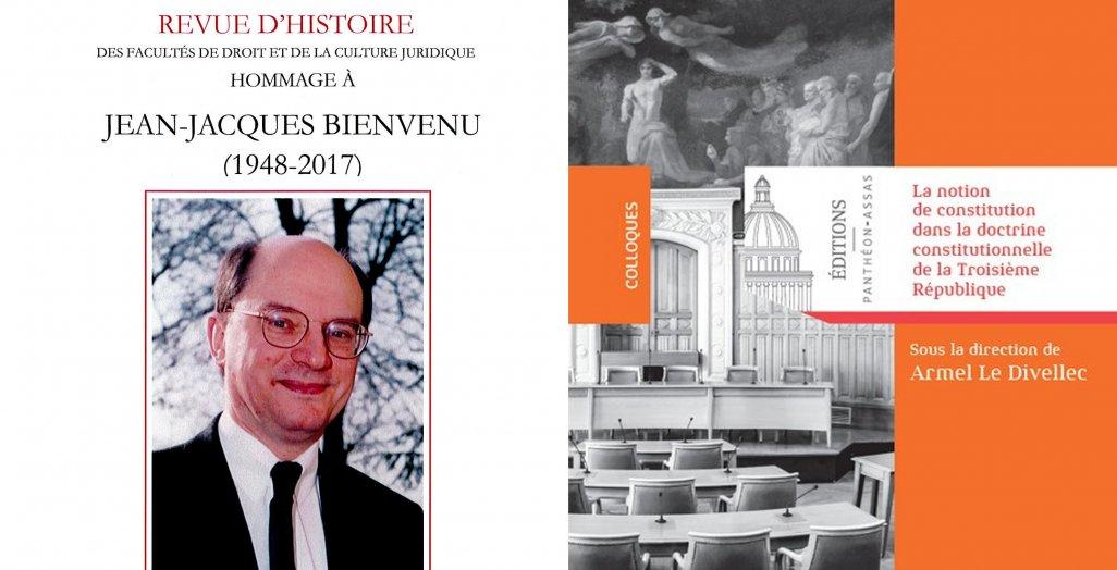 banniere_publications1