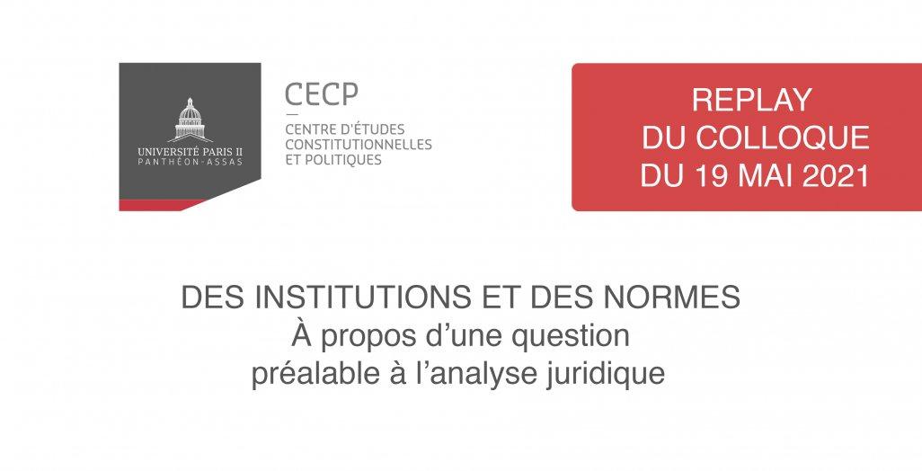 banniere_site_cecp_colloque_19_mai_2021