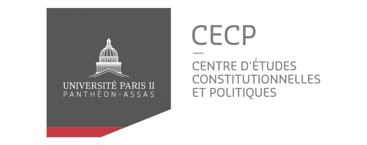 Logo CECP