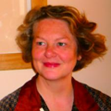 Sylvie Strudel