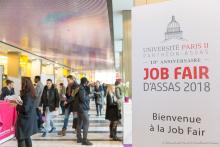 jobfair_2018